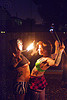 fire performers, fire dancer, fire dancing, fire performer, fire spinning, flame, haley, leah, night, woman